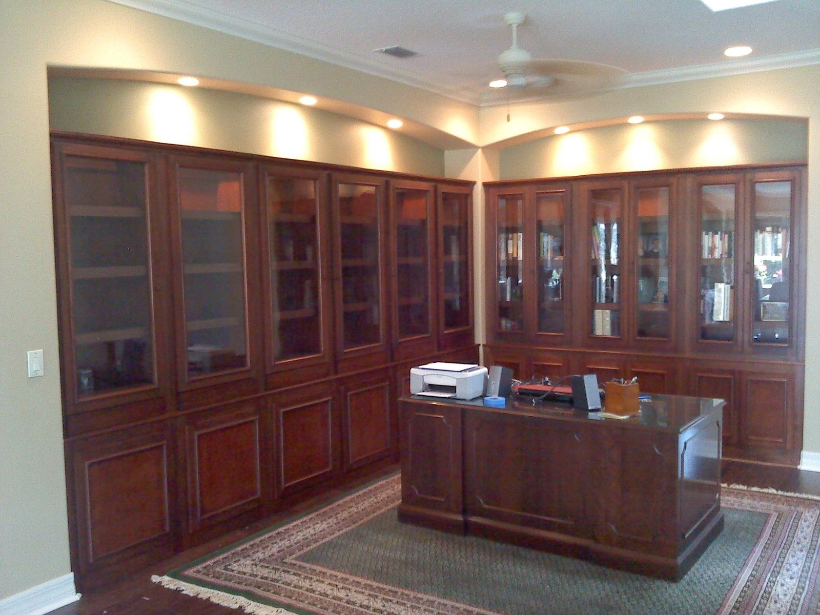 library office furniture 1000 images about home office library on pinterest coffered ceilings bookcases and home antique home office furniture inspiring goodly