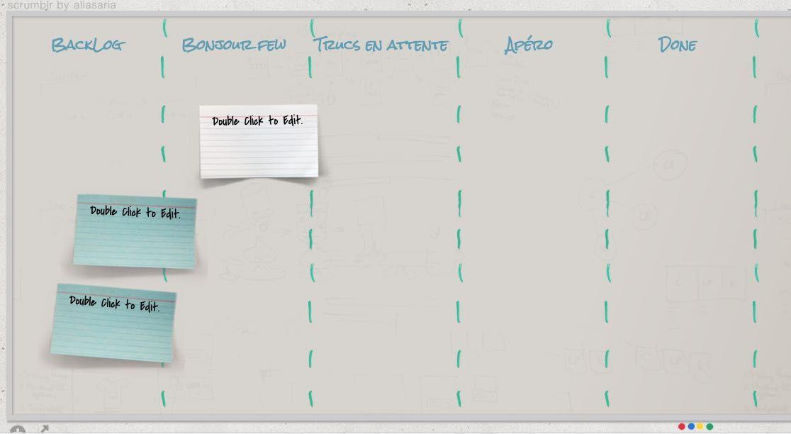5 outils pour cr u00e9er et partager des murs d u0026 39 affichage