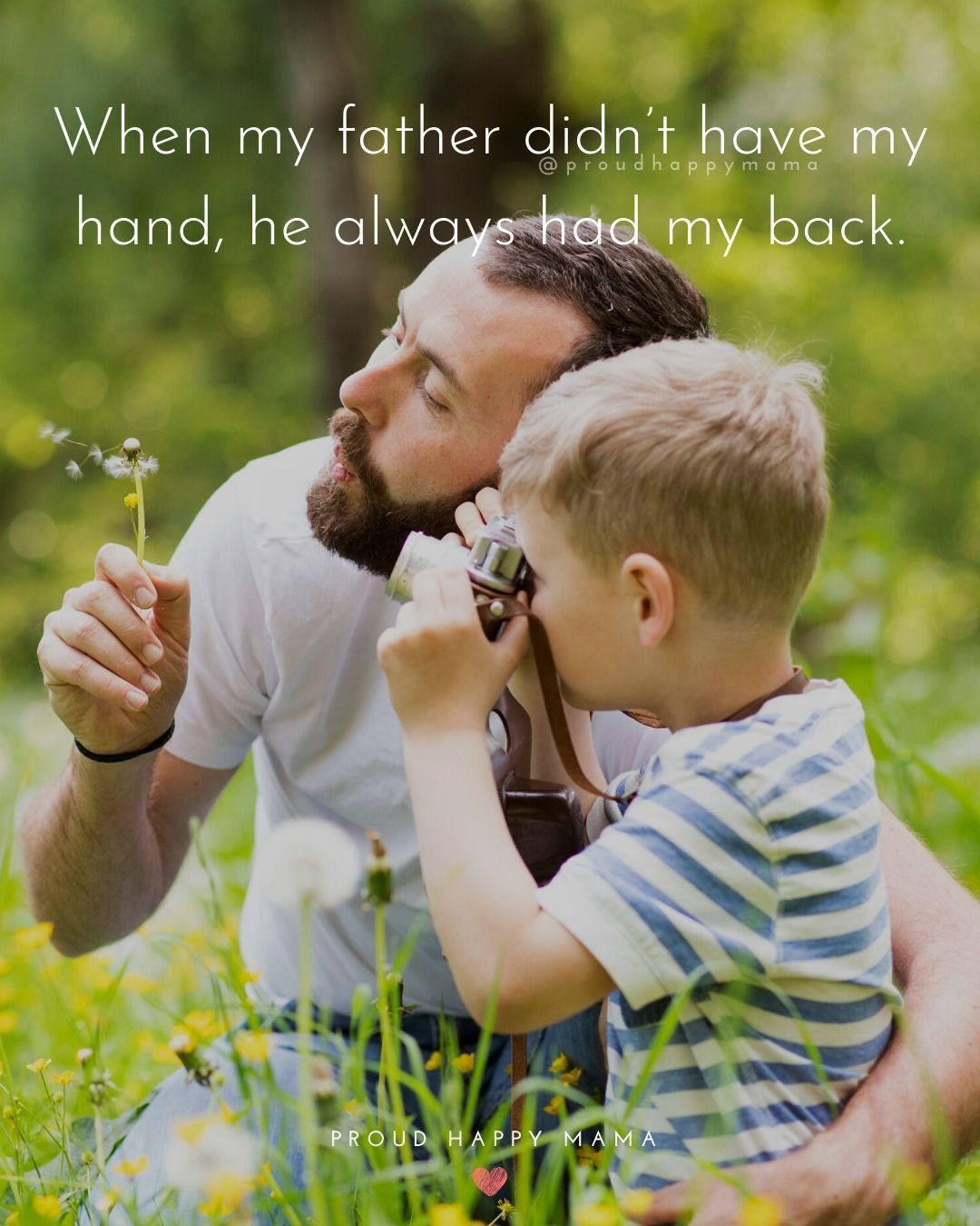 30 Best Father And Son Quotes And Sayings With Images Father Son Quotes Love My Kids Quotes My Children Quotes