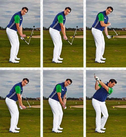 30++ Buy sure set golf viral