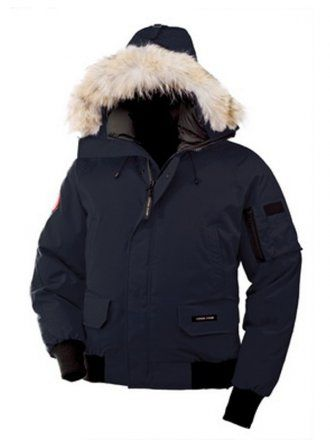 canada goose boutique officiel