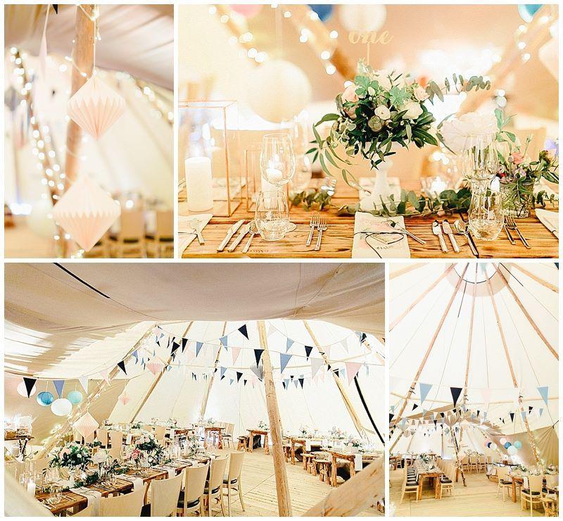 Tipizelt Hochzeit In Bayern Doreen Winking Weddings Munich Hochzeit Zelt Deko Festzelt Hochzeit Hochzeitsfeier Im Zelt