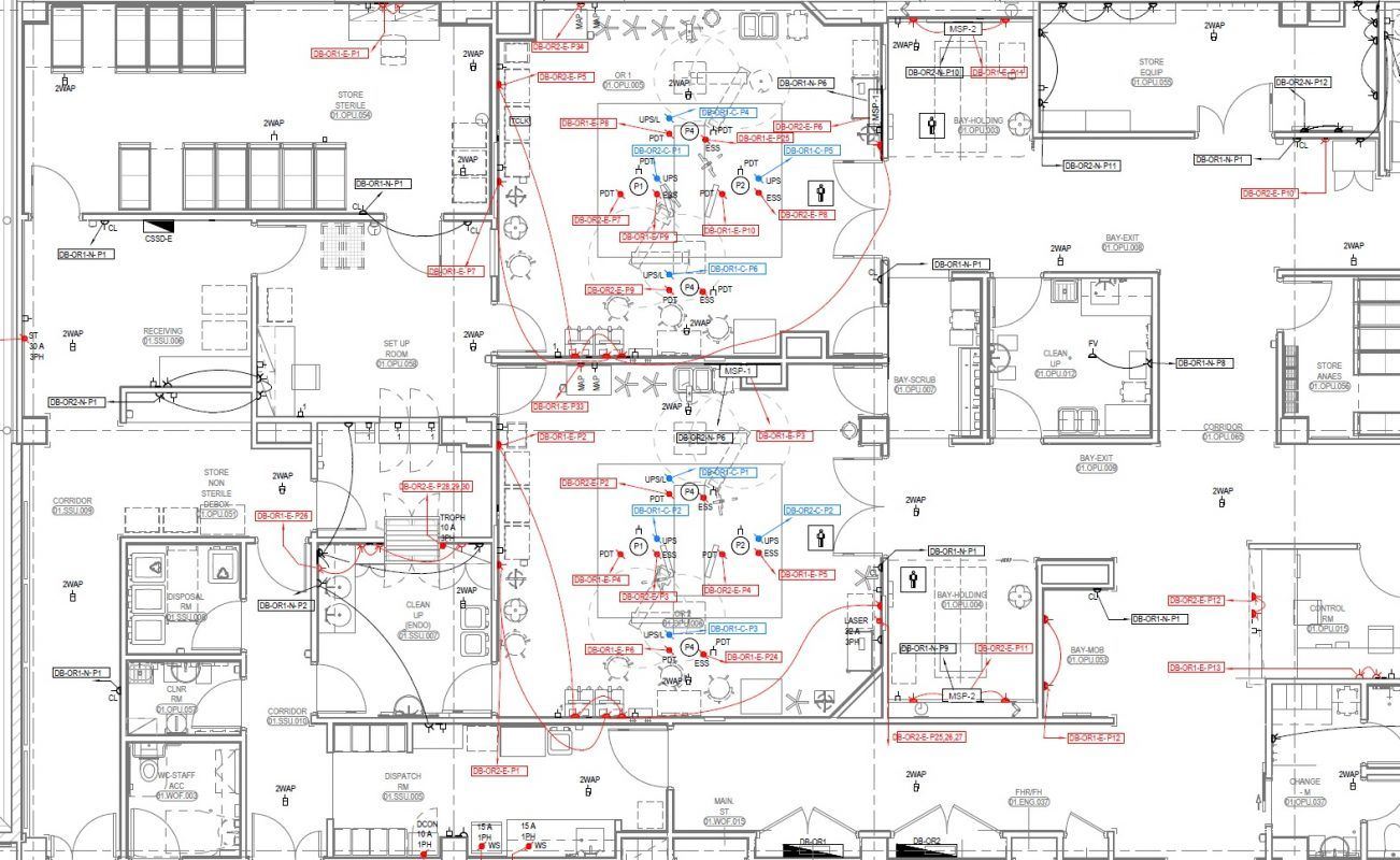 Hvac Drawing Conventions - Fusebox and Wiring Diagram device-allow -  device-allow.parliamoneassieme.it | Hvac Drawing Conventions |  | diagram database