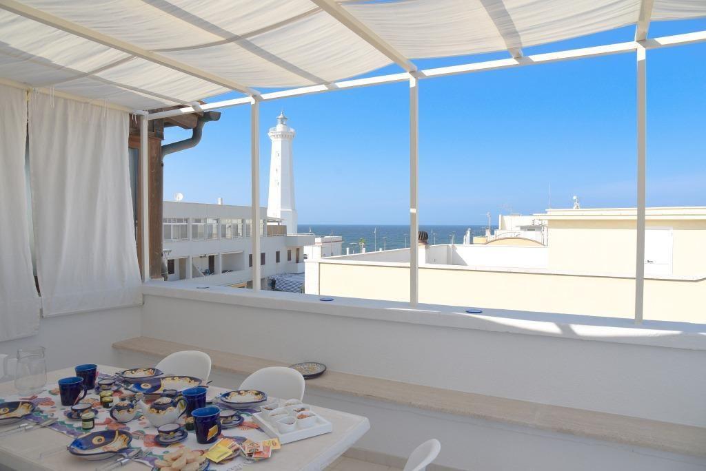 Affitto Trulli Ostuni Ville Al Mare In Puglia Apulia
