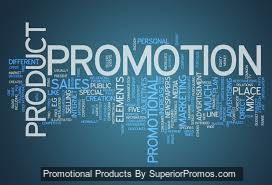Writing Product Reviews To Promote Affiliate Products In This