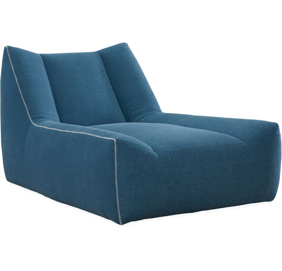 Charming Che Bella Interiors What Beautiful Designs Very Comfortable Outdoor Lounge  Chairs