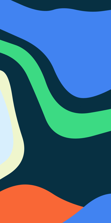 Pin by µʍąɨя Ќhąɲ on Mobile Wallpapers in 2020 Mobile