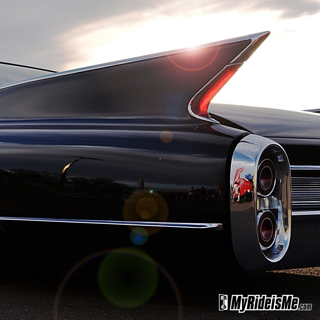 Scottsdale Cadillac: Pin By My Ride Is Me On Custom Cars Photos