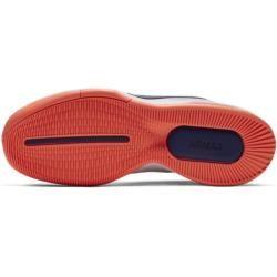 NikeCourt Air Max Wildcard Women's Tennis Shoe – Purple Nike  – Products
