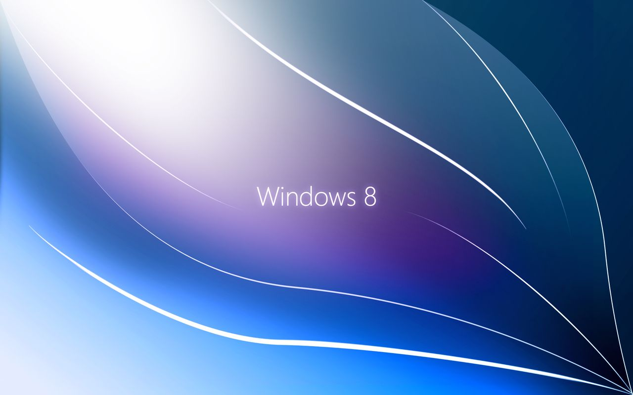 windows hd wallpapers backgrounds wallpaper 1280×800 hd windows 8