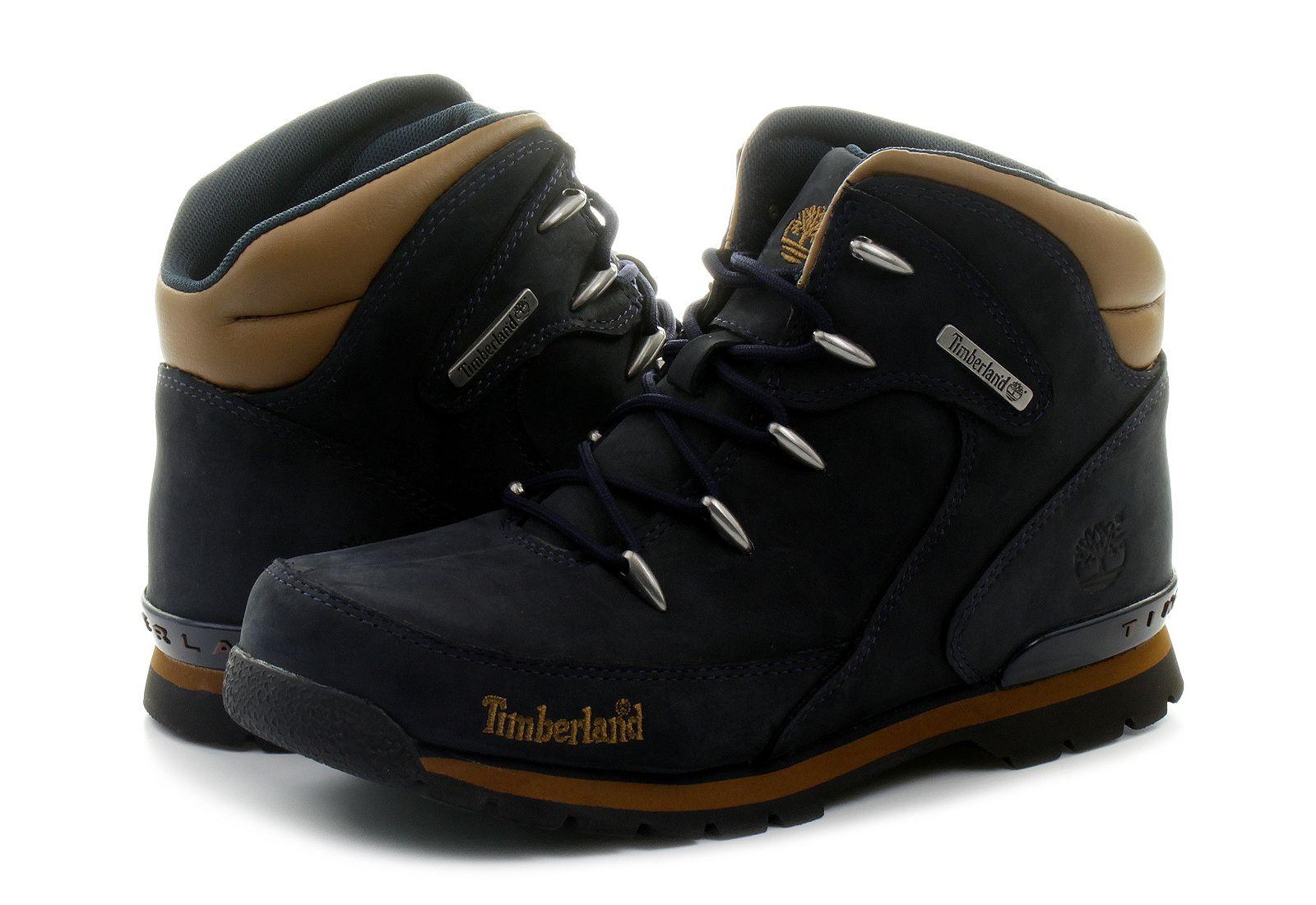 e23403ef5f6 Timberland Čizme Euro Rock Hiker | To buy | Hiking boots, Timberland ...