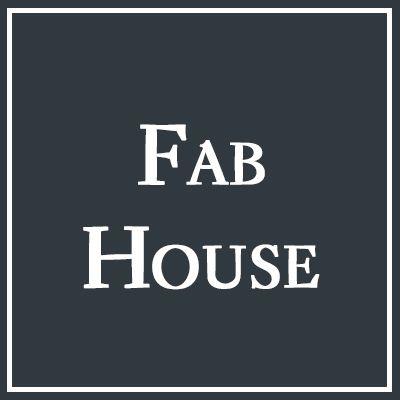Epingle Par Fab Sur Fab House Senlis Maison D Hotes Calme Jardin Clos