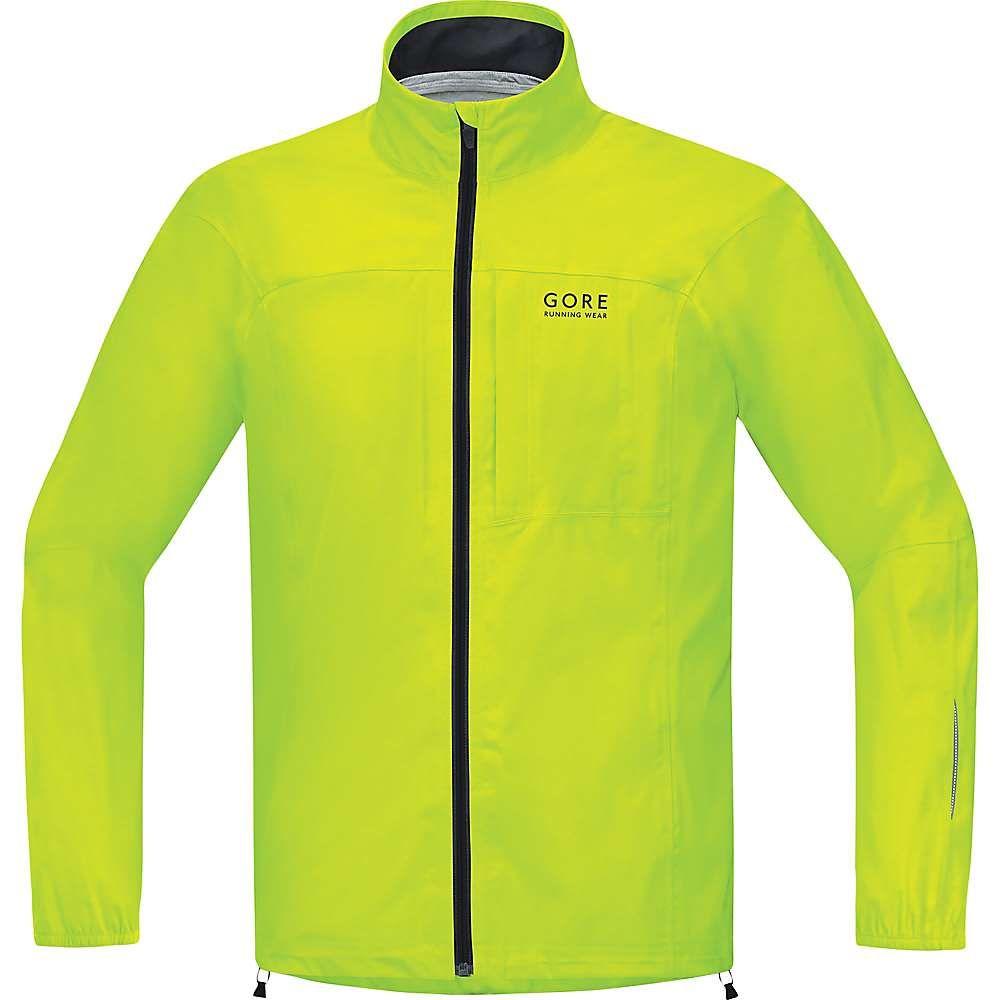 c0c1fb46 Gore Running Wear Men's Essential Gore | Products | Running wear ...