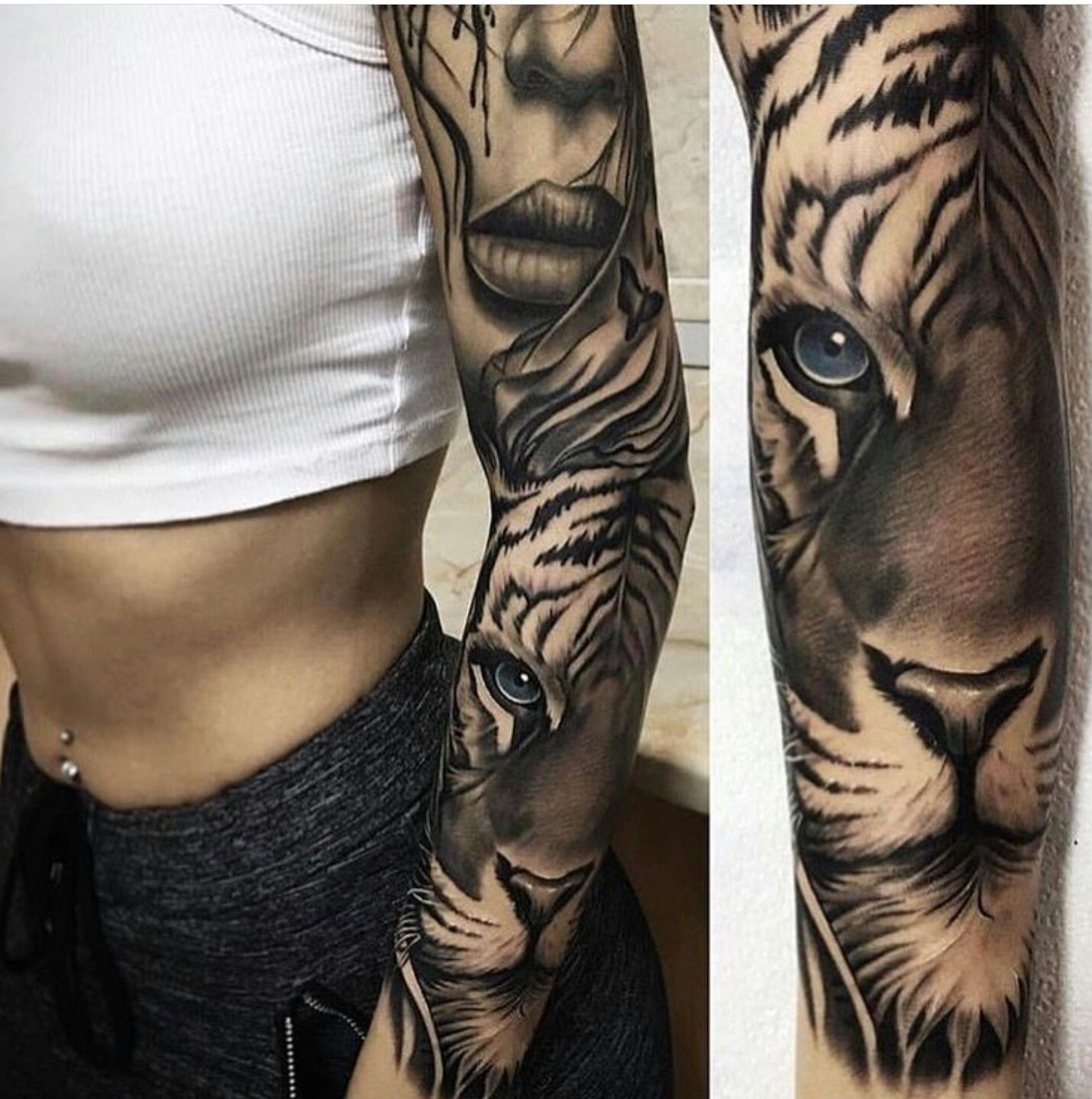 pin by shanae hankerson on art tattoos whimsical tattoos arm tattoo