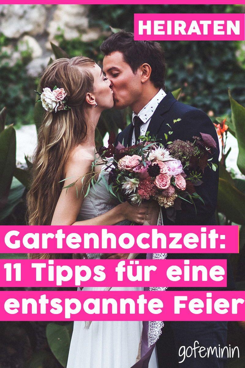 Pin Auf Diy Hochzeit Selbst Ist Die Braut