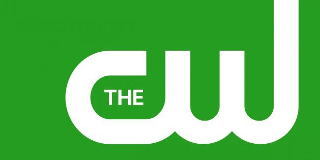 Watch Cw Tv In India With Vpn Dns Proxies Casting Call The Cw It Cast