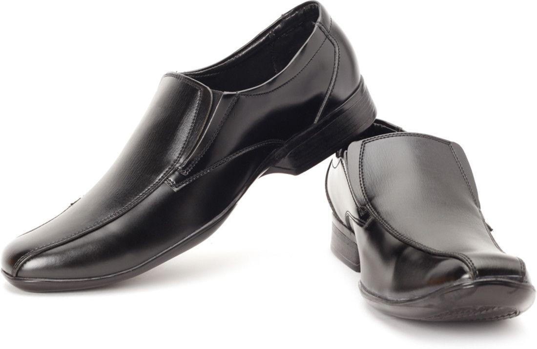 Bata N Lorna Slip On Shoes Slip On Shoes Leather Slip On Shoes Dress Shoes Men