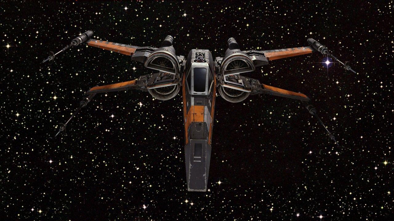 De Nouvelles Images Promos Pour Star Wars The Force Awakens
