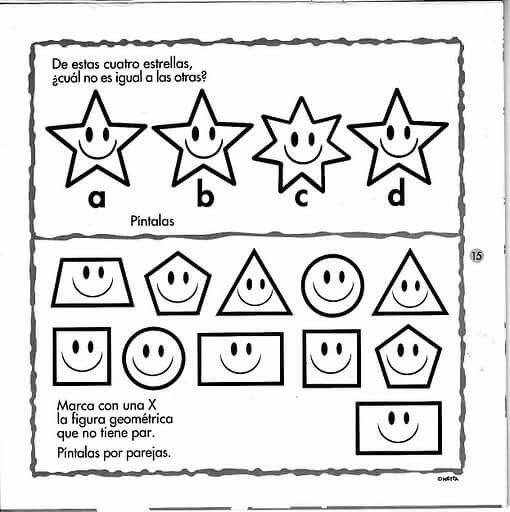 Pin de Gi en preescolar   Pinterest   Preescolar