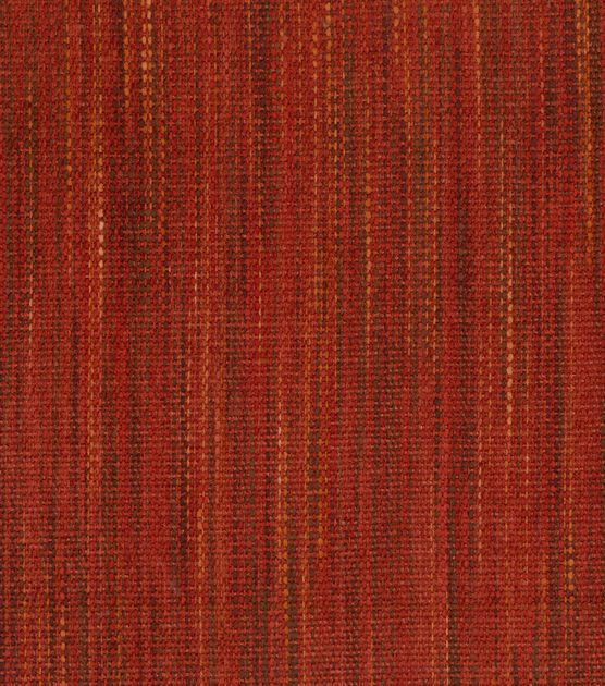 Waverly Multi Purpose Decor Fabric 55 Quot Akira Henna Home