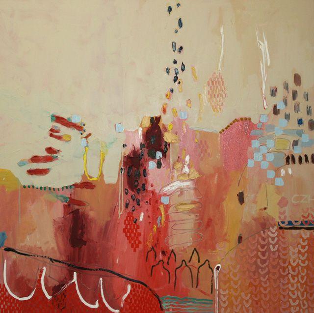 adoro FARM - galeria – caroline z. hurley
