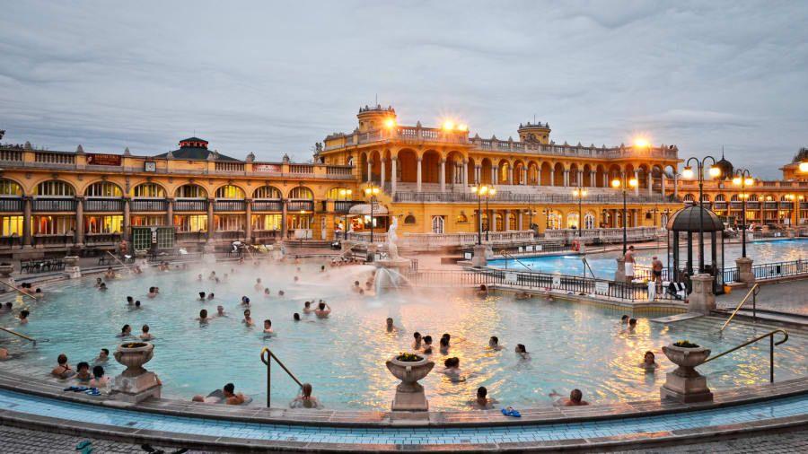 9d8c737468319517bf26f8d66710da0c - City Gardens Hotel And Wellness Budapest