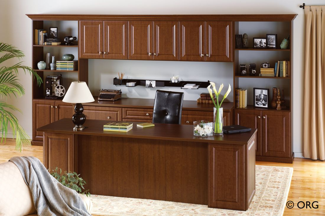 Traditional Office Space For Business Or Home We Can Help