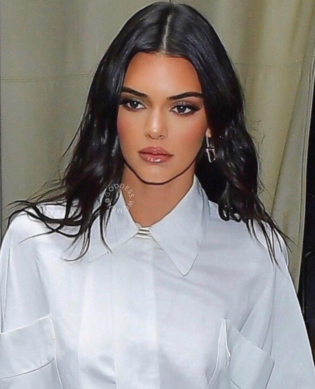 Kylie Jenner Shows Off Her Custom adidas Falcons | News
