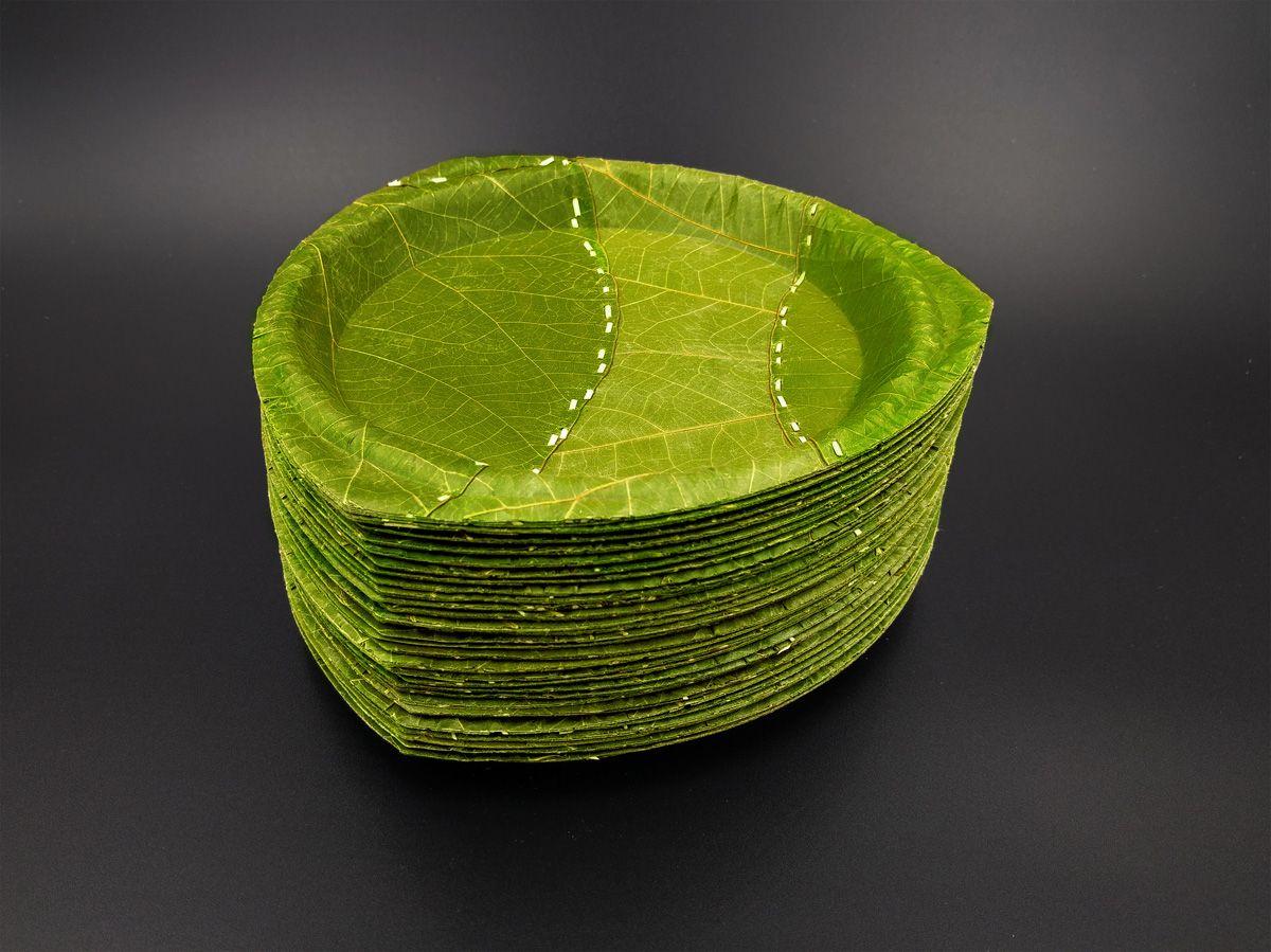 Design Teller leaf design teller leaf republic sustainable design