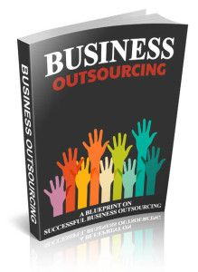 A blueprint on successful business outsourcing e book resellers a blueprint on successful business outsourcing malvernweather Choice Image