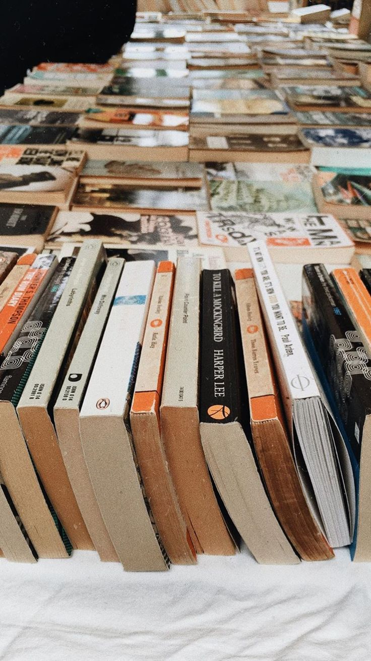 Books Indie Book Aesthetic Aesthetic Vintage Book Photography