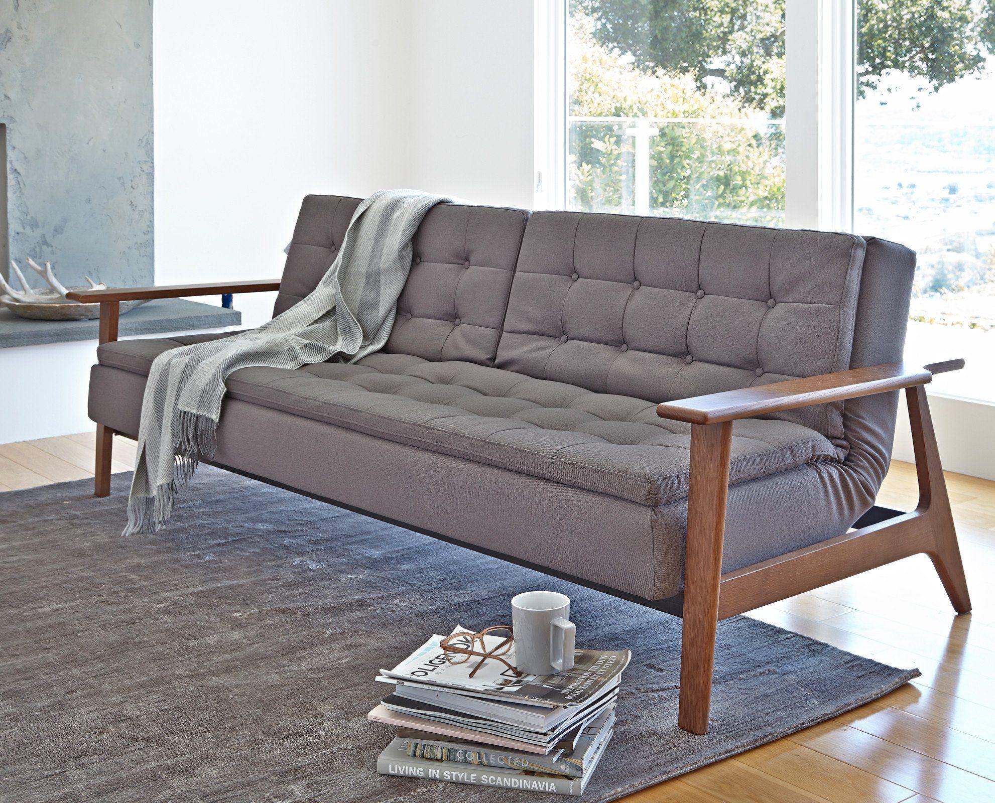 Tellima Convertible Sofa Living Room Furniture Pinterest Sofa