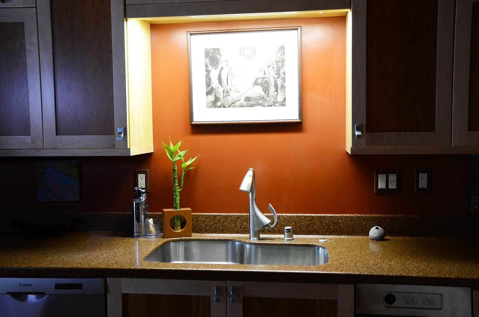 Kitchen light switch height sinhvienthienan pinterest