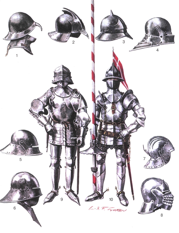 Ancient Warriors Bakugan | Art History - Meno Istorija - История ...