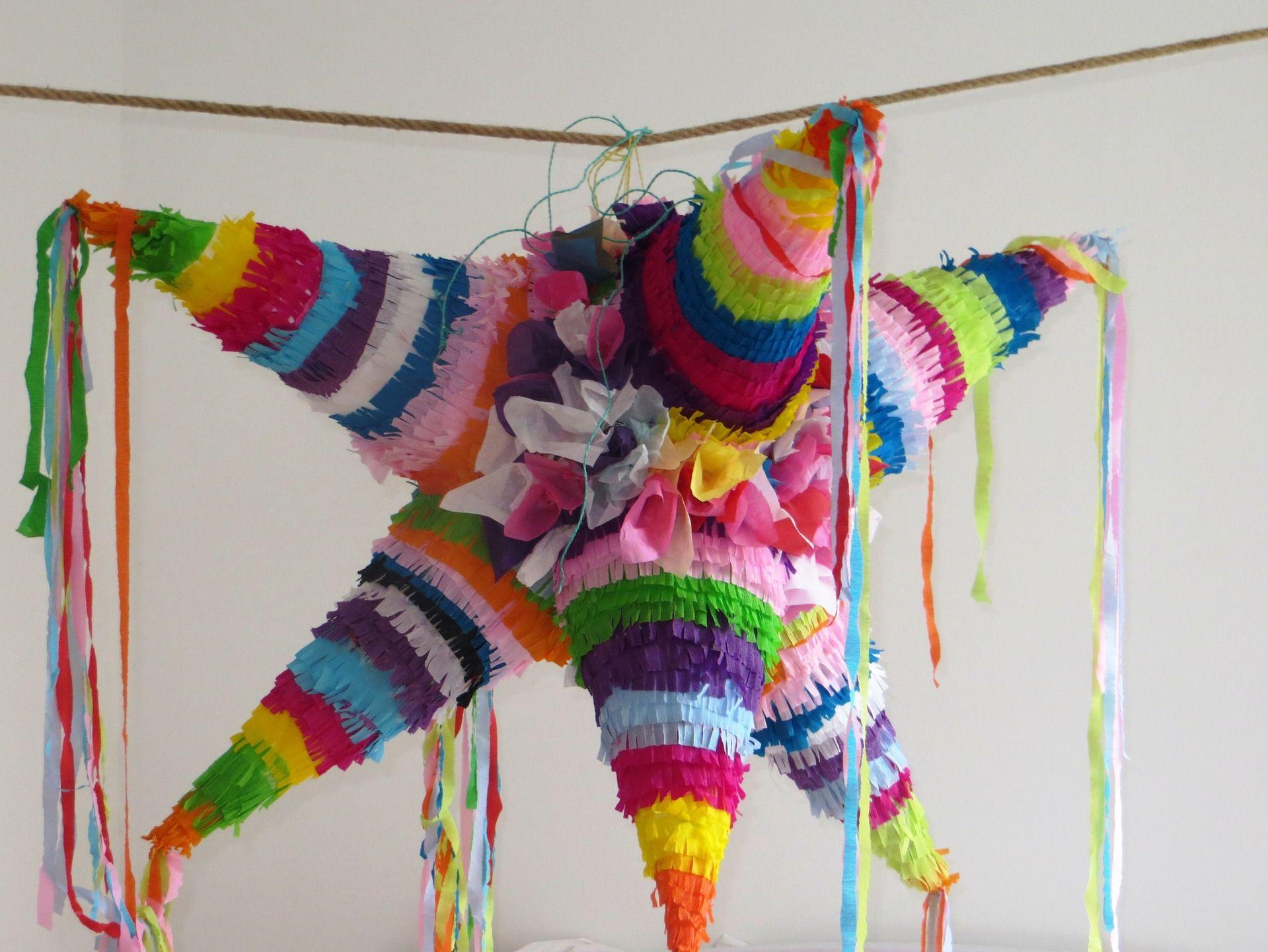 Populaire Plus de 25 idées uniques dans la catégorie Piñata mexicaine sur  AS24