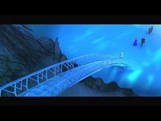 Frozen: Elsa's Palace --  -- http://www.movieweb.com/movie/frozen-2013/elsas-palace