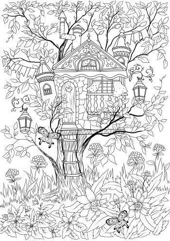 Pin De Paz En Cuadernos Antiestres Con Imagenes Dibujos Para