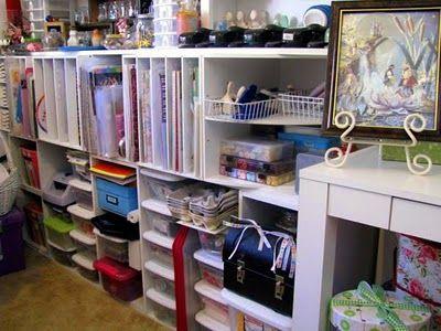 Google Image Result for http://1.bp.blogspot.com/_p07HOV3nSmQ/S6V6rRHgKHI/AAAAAAAADgA/YtMgKShnNxY/s400/kim-storage-wall-mdf.jpg