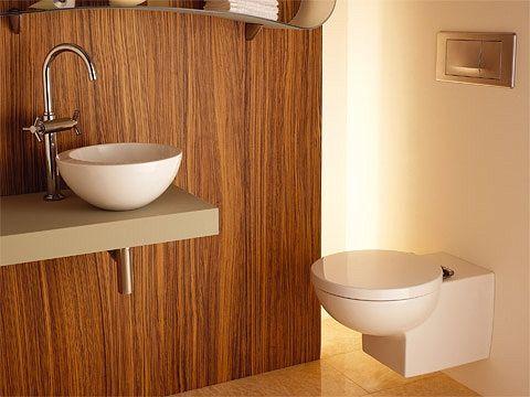 00106700xxx - VANITY - Vasques, à poser - 32 cm - ALLIA innove pour vous depuis 1892