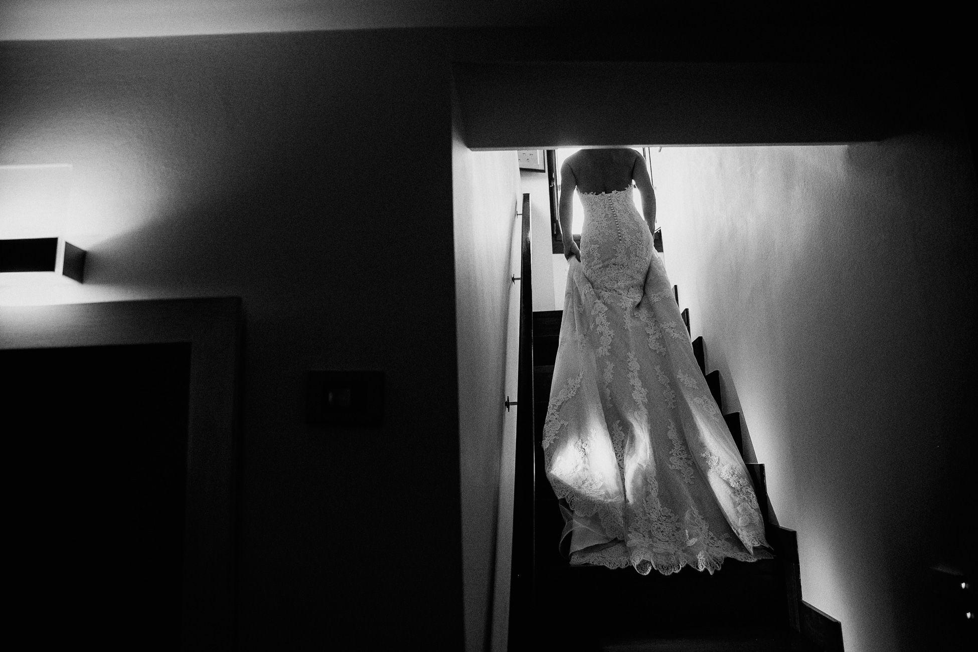 Boda en Granada - Wedding - Francis Rosso - wedding ideas - dress - view - flowers - vestido de novia - wedding - bodas - fotografo - parejas - couple - photography