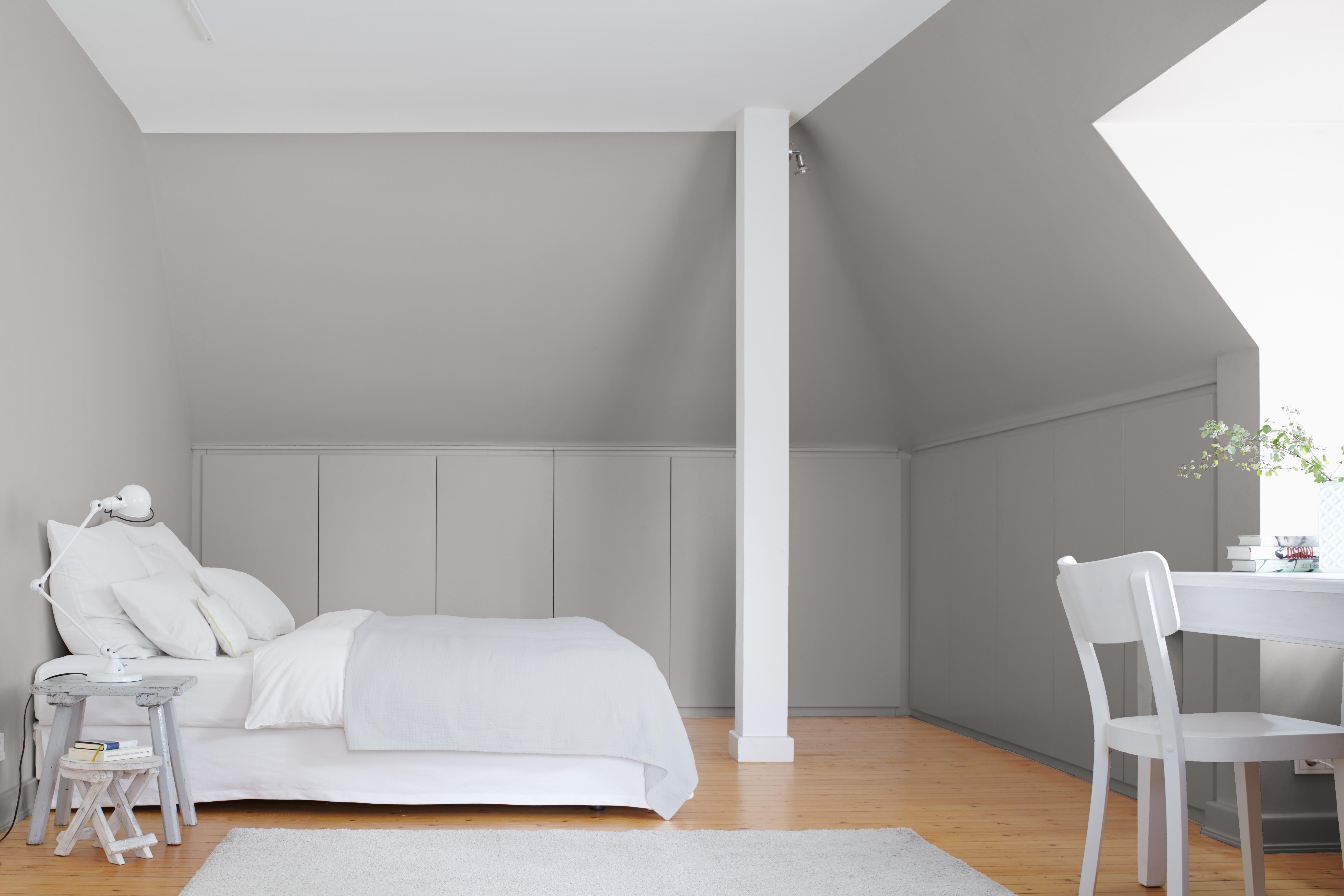 10 Einrichtungsideen Schlafzimmer Dachschräge Home Decor Design Your Home Small Home Plan