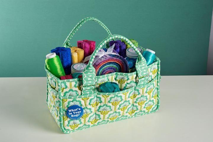 project | Nähen - Taschen allerlei | Pinterest | Muster, Inspiration ...