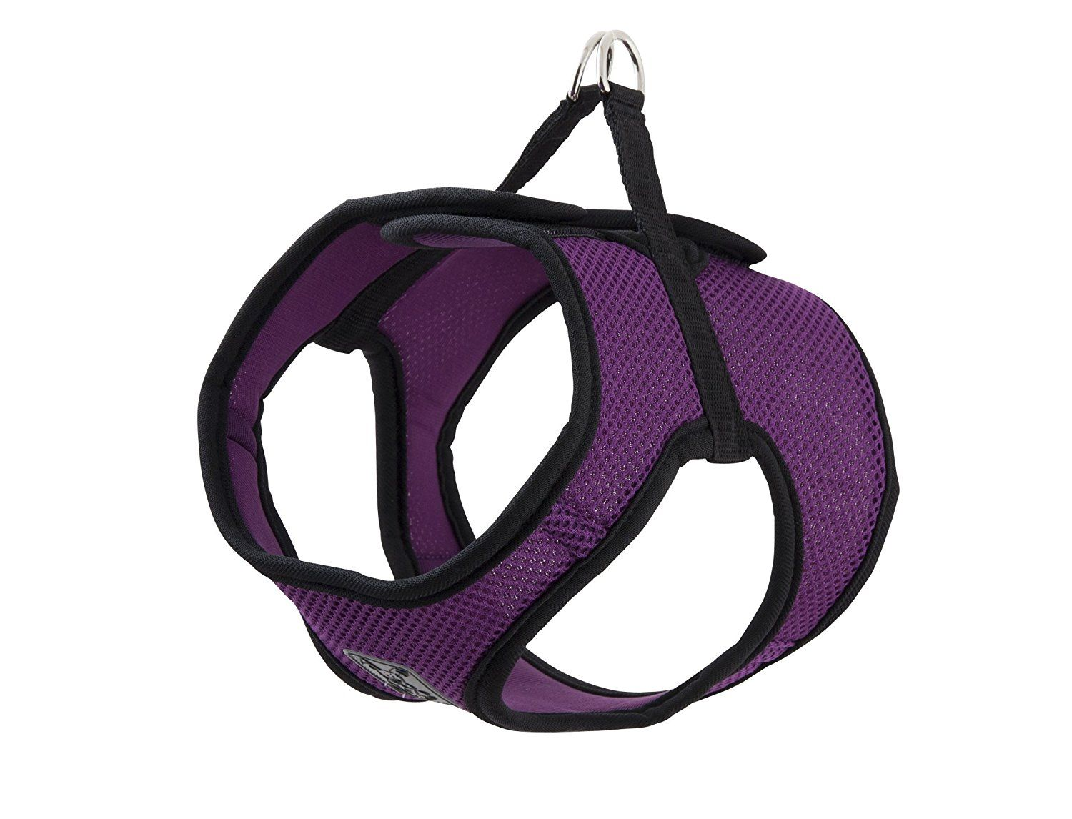 Pin by Cute Dogs on Dog stuff (With images) Dog harness