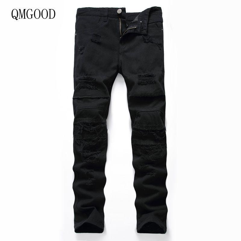 38 32 skinny jeans