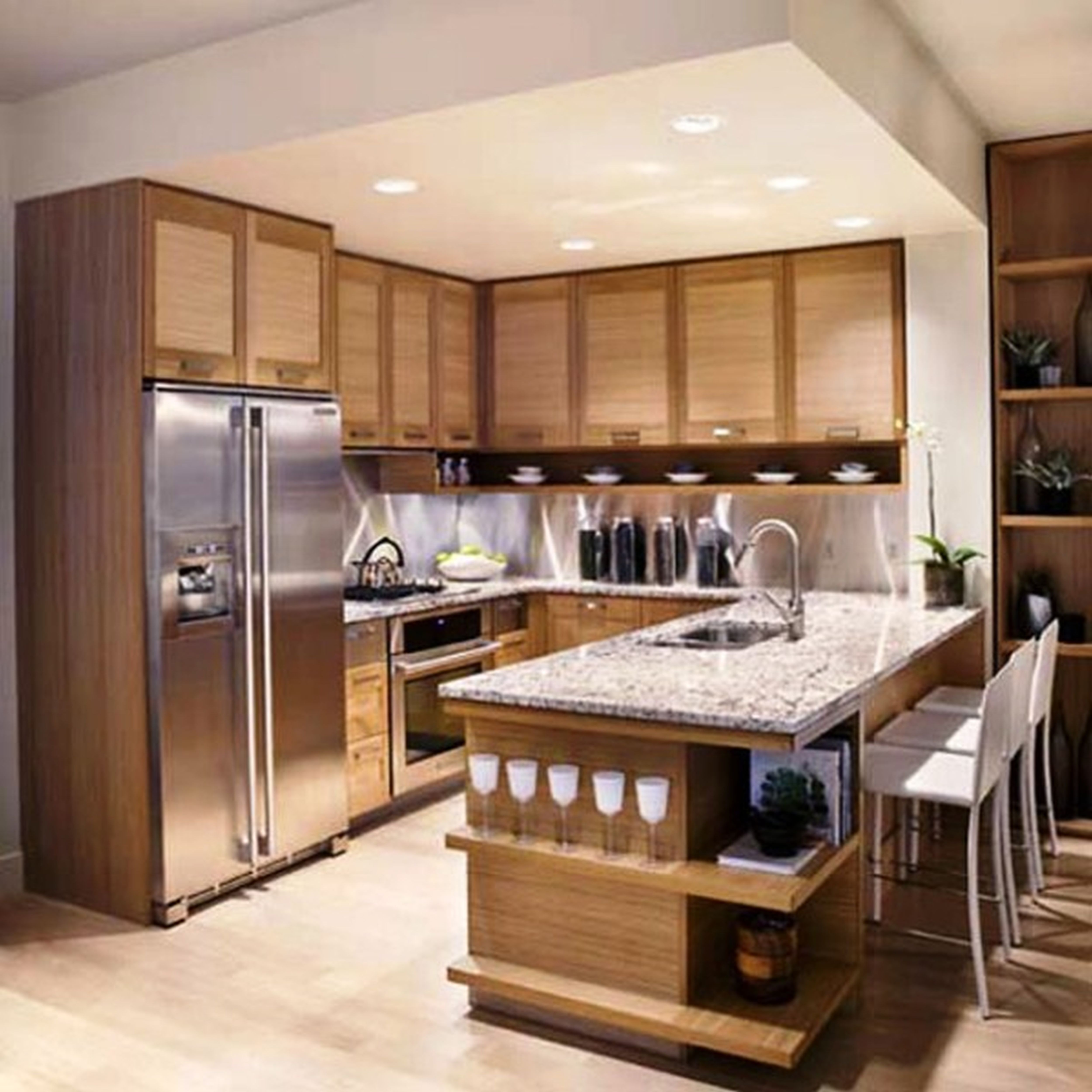 Home decor kitchen ideas design inspiration amazing
