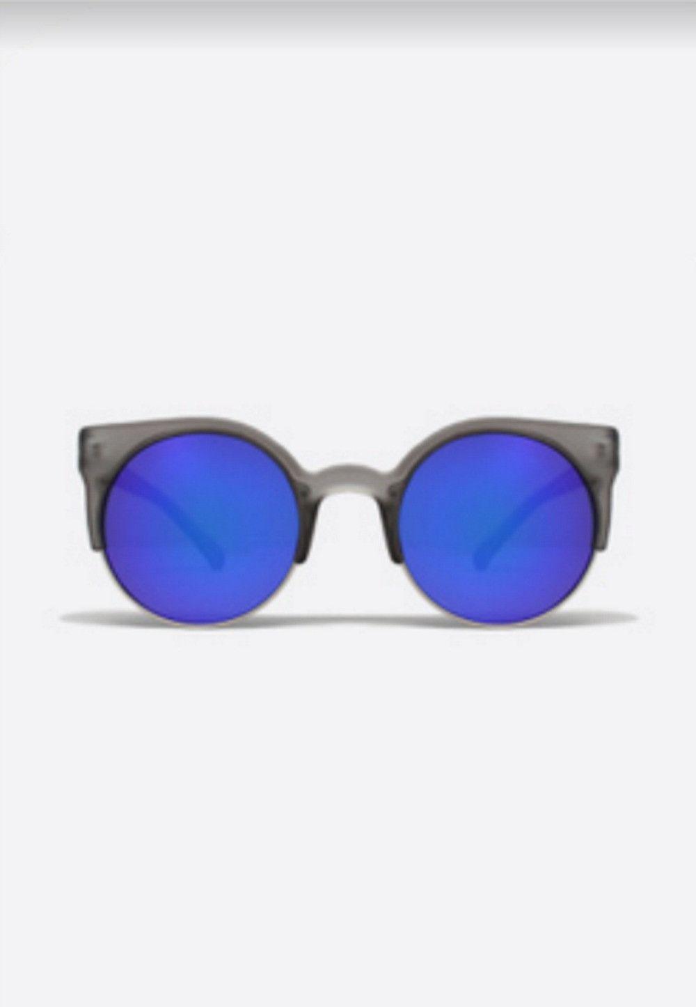 Harlm Quay Australia Sunnies   Sunglasses, Purple