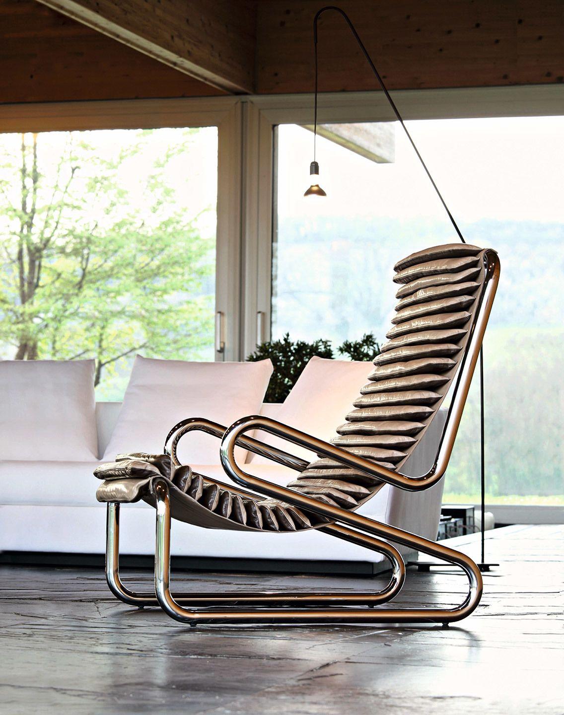 Schön Italienische Designermöbel Für ästhetische Einrichtung!   Innendesign, Möbel    ZENIDEEN