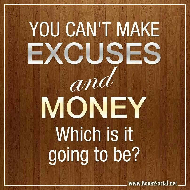 Motivational Inspirational Quotes: Money Quotes To Live By. QuotesGram