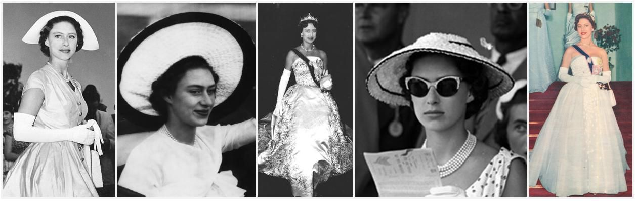 peter townsend and princess margaret | to R: Margaret and Townsend, Margaret around the time she announced ...