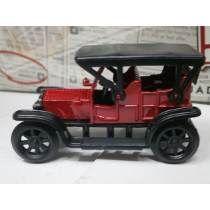 Auto Ford T Coleccionable + Sacapuntas